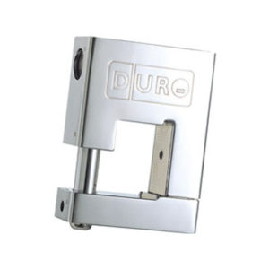 Duro Art 228 Patented Padlock