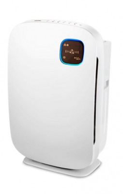 Novita Air Purifier NAP2000H