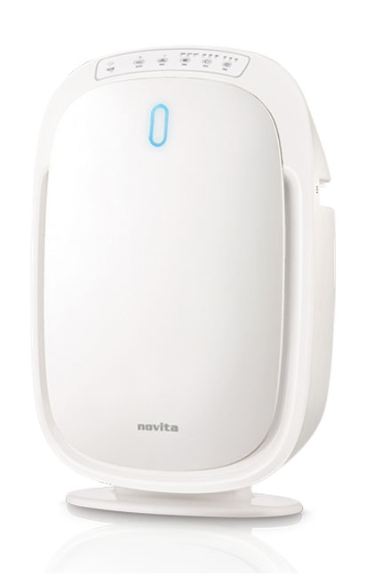 Novita Air Purifier NAP501