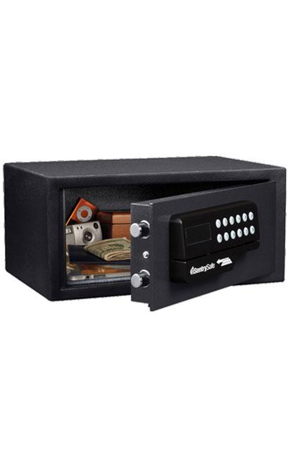 SentrySafe Card Swipe Safe H060ES