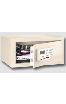 SentrySafe Card Swipe Safe HL100ES