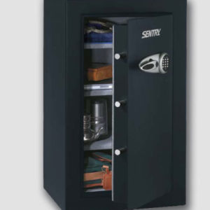 SentrySafe Security Safe T0-331