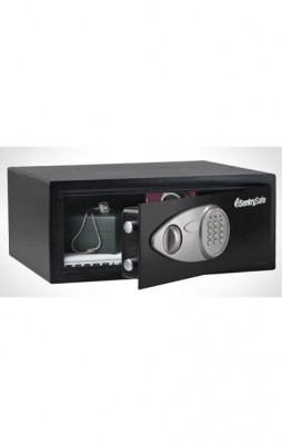 SentrySafe Security Safe X075