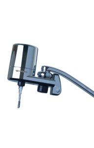 Instapure Water System F5