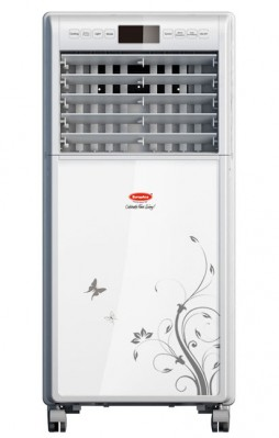 EuropAce 4-in-1 ECOB507 Air Cooler