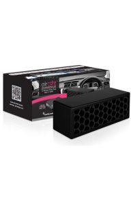 Novita Car Sterilizer NASC1000 Filter