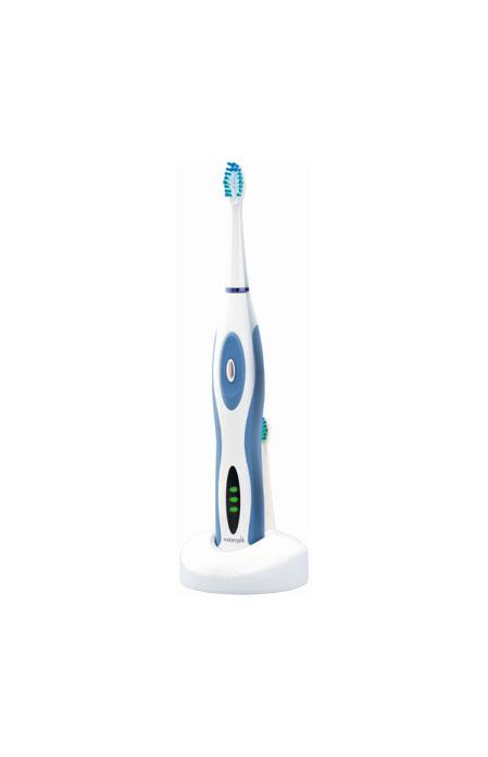 Waterpik SR3000 Toothbrush