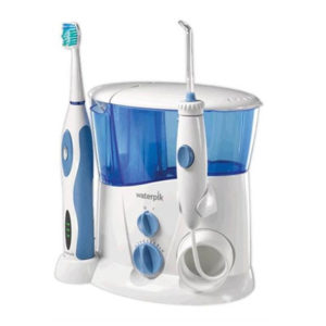 WP-900 Waterpik Complete Care