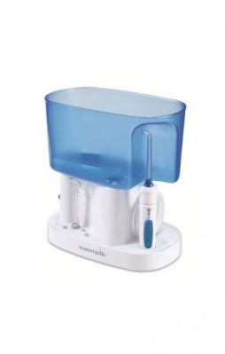 Waterpik WP-70 Family Water Flosser