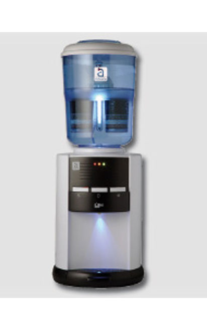 Advante H20 Water Filtration System