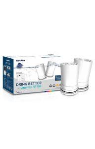 Faucet Water Purifier NP 100F Filter Cartridge