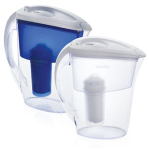 Novita Hydroplus Water Pitcher NP2230