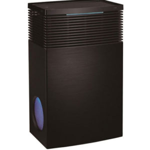 Cado Air Purifier AP-C700S