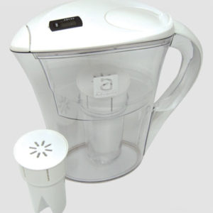 Advante H20 Junior Water Filtration Jug