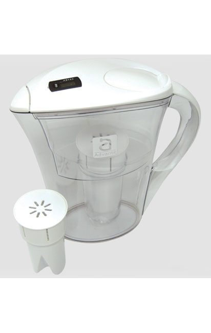 Advante H20 Junior Water Filtration Jug