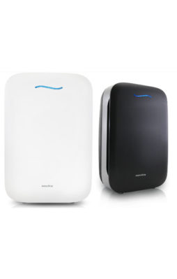 Novita Air Purifier NAP606