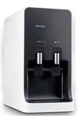 Novita NP3360 Water Dispenser