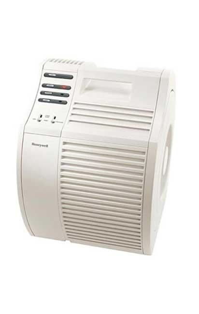 Honeywell 18400 Air Cleaner