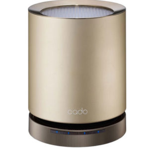 Cado Air Purifier AP-C100