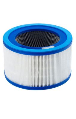 Cado Air Purifier AP-C100 Filter