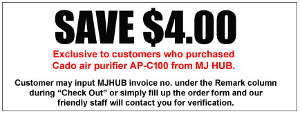 Save_Filter$4