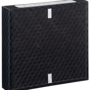 Cado Air Filter AP-C300