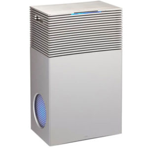 Cado APC-300 Air Purifier