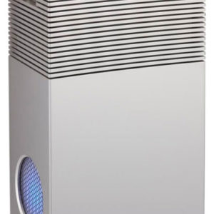 Cado Air Puriifer AP-C300