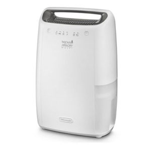 De'Longhi Air Dehumidifier DEX14