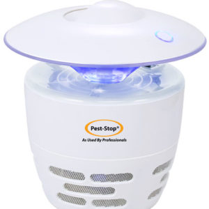 Pest-Stop V5 LED Mozzie Magnet