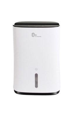 Olee Premier Aqua Dehumidifier OL-800