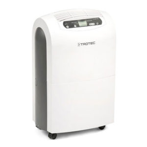 Trotec Air Dehumidifier TTK0100E