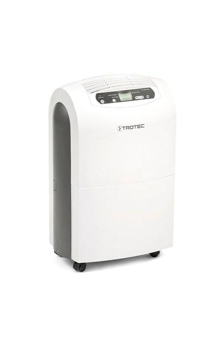 Trotec Air Dehumidifier TTK0100E