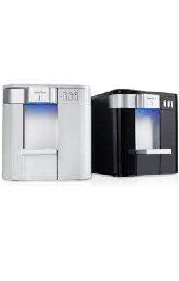 Novita Hot & Cold Dispenser NP3302