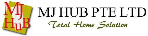 MJ HUB PTE LTD