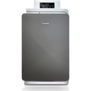 Novita AirCare Pro™ Air/Surface Sterilizer NAS12000
