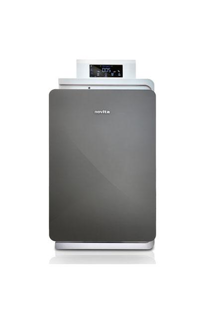 Novita AirCare Pro™ Air/Surface Sterilizer NAS12000
