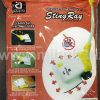 Advante StingRay Mop Micro-fibre Cloth