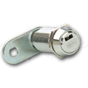 Duro Art 448/30 Cam Lock