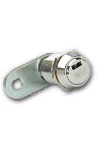Duro Art.448/23 Cam Lock