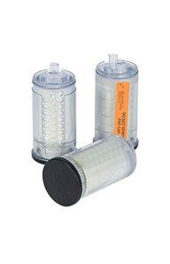 Mosquito Magnet Lurex 3