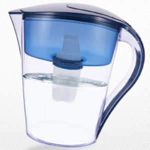 Novita Water Pitcher NP1190