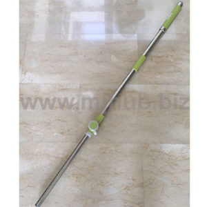 Olee Y3 Spin Mop - Shaft (Spare Parts)