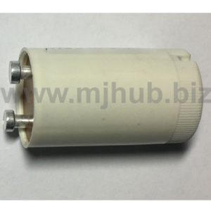 Spare Part Starter For Pest-Stop 500UMIK Mosquito & Insect Killer
