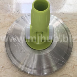 Olee Y3 Spin Mop - Mop Disc (Spare Parts)