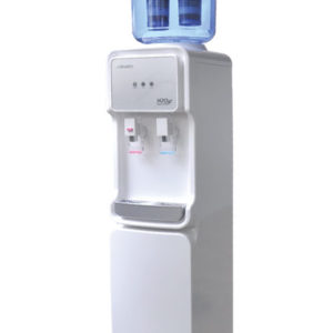 Advante H20 Plus Water Filtration System