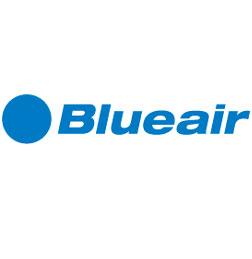 Blueair Filters