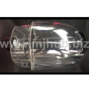 Novita Garment Steamer Water Tank SS29/SS19
