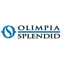 Olimpia Splendid Air Dehumidifiers