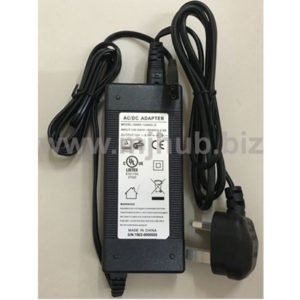 Olee Premier Dehumidifier OL-883 Adaptor (Spare Part)